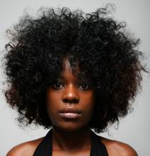 Магнитятся волосы – что делать