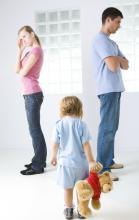Как вернуть взаимопонимание в семье